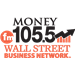 Money 105.5 FM Business