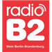 Radio B2 Oldies