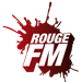 Rouge FM Top 40/Pop