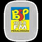 BSP Radio Top 40/Pop
