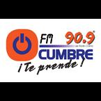 Cumbre FM 90.9