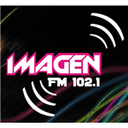 Imagen FM 102.1 Top 40/Pop