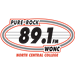 Pure Rock College Radio
