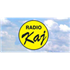 Radio Kaj Local Music