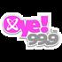 Radio Oye 99.9 Mexican