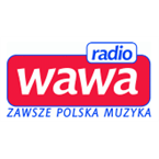 Radio WAWA Polish Music