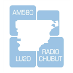 Radio Chubut News
