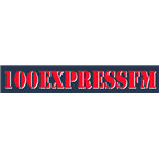 FM 100 Express Top 40/Pop