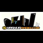Kaskus Radio Top 40/Pop