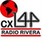 Radio Rivera Spanish Music