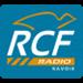 RCF Savoie Christian Talk