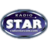Radio Star French Music