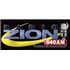 Radio Zion Christian Spanish