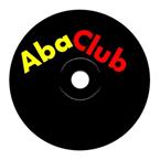 Aba Club Radio House