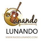 Radio Lunando Adult Contemporary