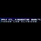 FM Classics Classic Hits