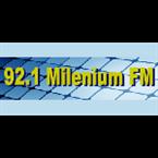 Milenium FM Spanish Music