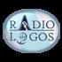 Radio Logos Gospel