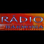 Radio Harmonia Adult Contemporary