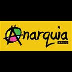 Rádio Anarquia Brazilian Popular