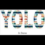Yolo In Stereo