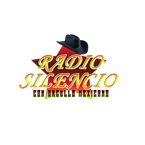 Radio Silencio Top 40/Pop