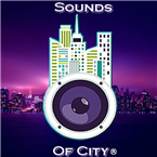 Sounds Of City Alternative Rock