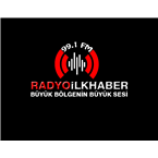 Radyo Ilkhaber Top 40/Pop