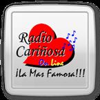 Radio Cariñosa Tropical