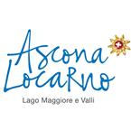 Ascona Locarno Classical