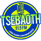 Tsebaoth Radio Religious