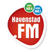 Havenstad FM Adult Contemporary