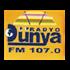 Radyo Dunya Rock