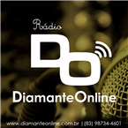 Diamante Online News