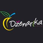 Radio Dzenarika Folk