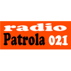 Radio Patrola 021 Folk