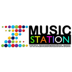 Z Music Station Top 40/Pop