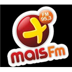 Rádio Mais Brazilian Popular