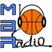 MBR-Central Maine Sports Talk