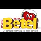 Rádio Betel Evangélica