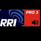 RRI Padang Pro1 Variety