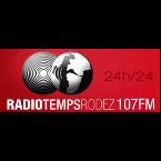 Radio Temps Rodez French Talk