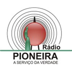 Radio Pioneira Current Affairs