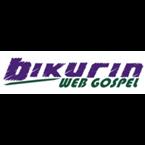 Bikurin Web Gospel Brazilian Music