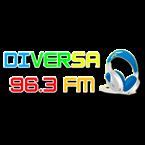 Radio Diversa 96.3 FM Adult Contemporary