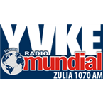 Mundial Zulia 1070 AM Politics