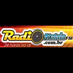 Rádio Atalaia Community