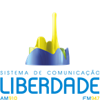 Radio Liberdade AM Current Affairs
