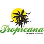 Radio Tropicana Spanish Talk
