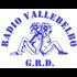 Radio Vallebelbo Italian Music